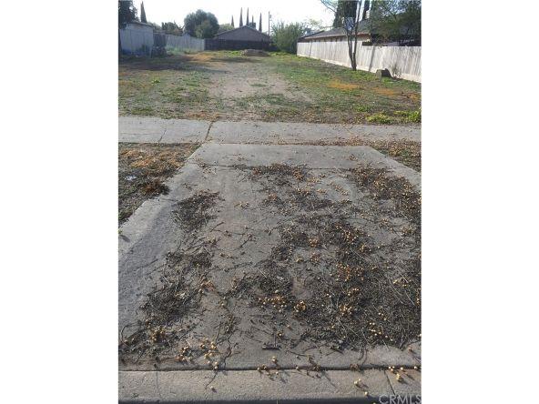 537 Canal St., Merced, CA 95341 Photo 1