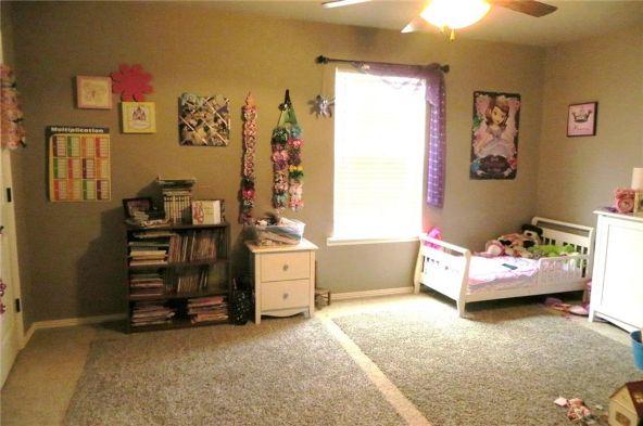 1224 - 1228 Maple Ridge Rd., Alma, AR 72921 Photo 8