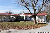 Home for sale: 47498 Alabama Hwy. 75, Crossville, AL 35962