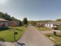 Home for sale: Cc, Ashland, KY 41102