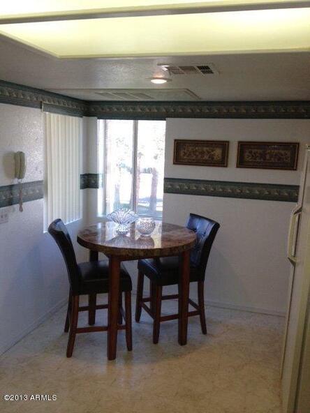 9435 E. Purdue Avenue, Scottsdale, AZ 85258 Photo 12