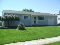 Home for sale: 193 Quaker Rd., Heath, OH 43056