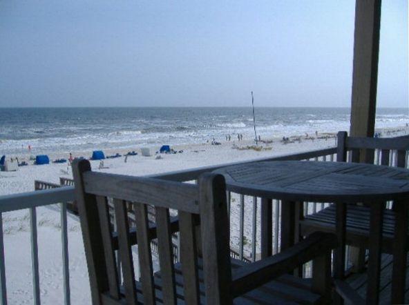 23060 Perdido Beach Blvd. #201, Orange Beach, AL 36561 Photo 9