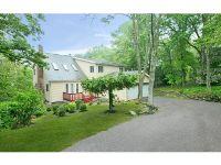 Home for sale: 18 Glen Dr., Goshen, NY 10924