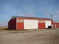Home for sale: 1205 East Winfield Avenue, Mount Pleasant, IA 52641