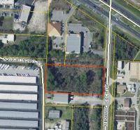 Home for sale: 201 S. Geronimo St., Miramar Beach, FL 32550