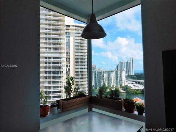 19400 Turnberry Way # 1511, Aventura, FL 33180 Photo 21