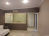 Home for sale: 9530 Rincon Avenue, Pacoima, CA 91331