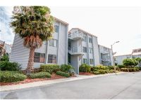 Home for sale: 557 Pinellas Bayway S. 222, Tierra Verde, FL 33715