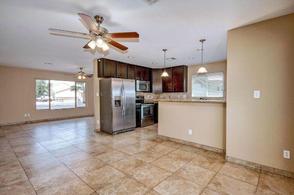 4529 W. Rovey Avenue, Glendale, AZ 85301 Photo 7