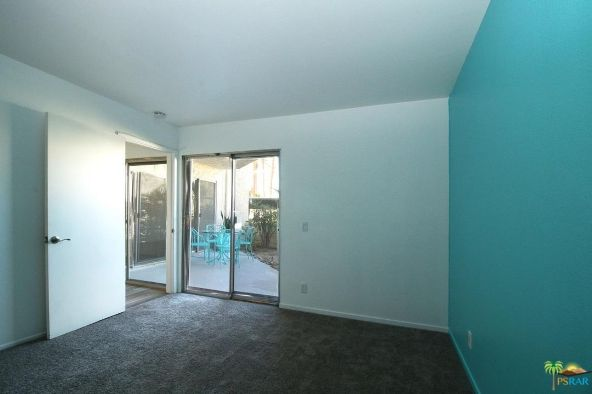1492 S. Camino Real, Palm Springs, CA 92264 Photo 6