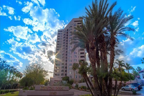 1040 E. Osborn Rd. #304, Phoenix, AZ 85014 Photo 24