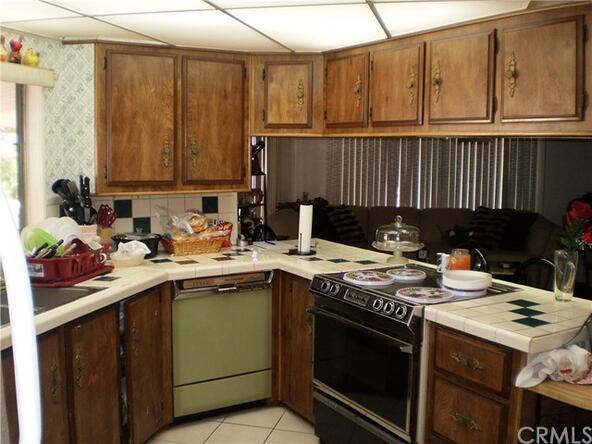 32851 Mesa Dr., Lake Elsinore, CA 92530 Photo 36
