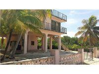 Home for sale: 137 Snapper Creek Dr., Long Key, FL 33001