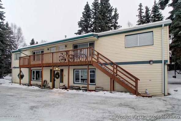 936 W. 20th Avenue, Anchorage, AK 99503 Photo 10