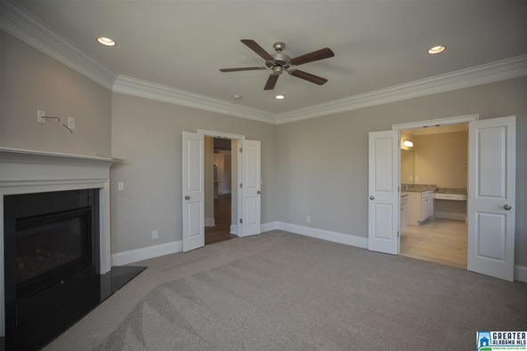 1507 Amherst Cir., Mountain Brook, AL 35216 Photo 58