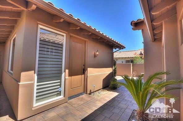 48185 Via Solana, La Quinta, CA 92253 Photo 50
