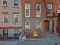 Home for sale: Montgomery, Jersey City, NJ 07302