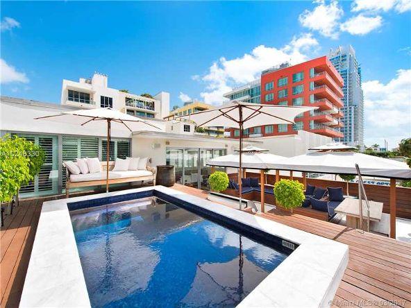 125 Ocean Dr. # U-0204, Miami Beach, FL 33139 Photo 10