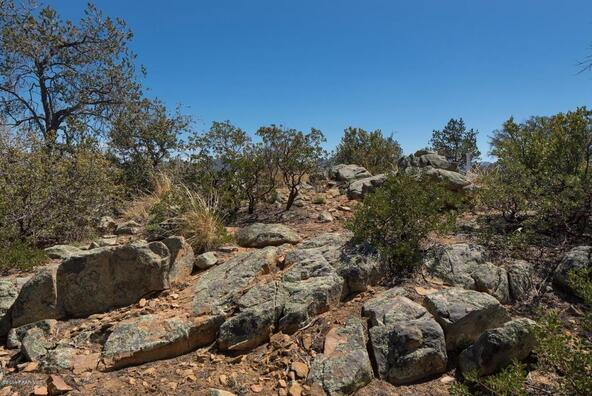 2115 Forest Mountain Rd., Prescott, AZ 86303 Photo 33