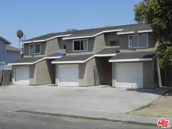 1814 Quincy St., Bakersfield, CA 93305 Photo 1