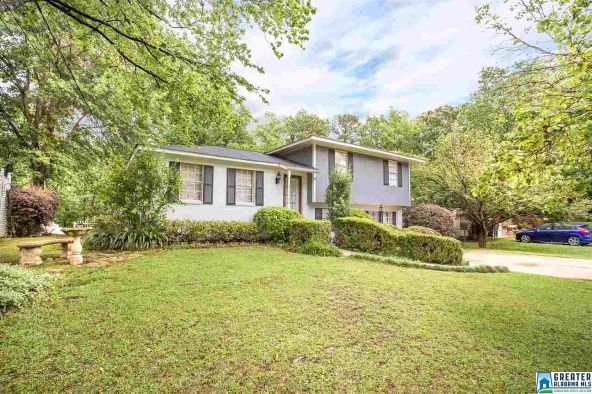 2901 Debra Dr., Fultondale, AL 35068 Photo 2
