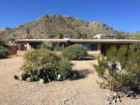 Home for sale: 13226 N. Victor Hugo Avenue, Phoenix, AZ 85032