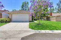 Home for sale: 31 Eucalyptus, Irvine, CA 92612