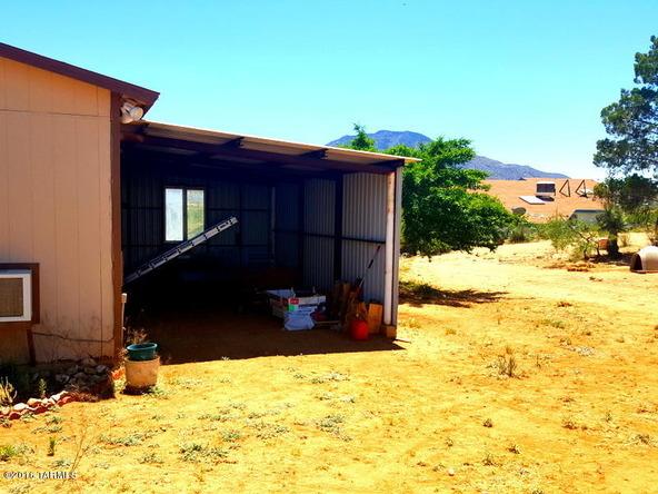 2075 W. Big Draw, Cochise, AZ 85606 Photo 7