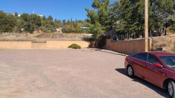 404 W. Main St., Payson, AZ 85541 Photo 21