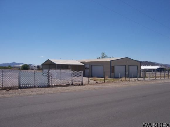 315 E. Ironwood St., Quartzsite, AZ 85346 Photo 36
