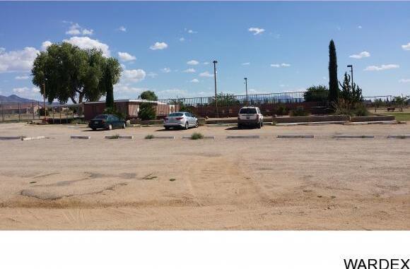 7395 E. Dome Rock Rd., Kingman, AZ 86401 Photo 4