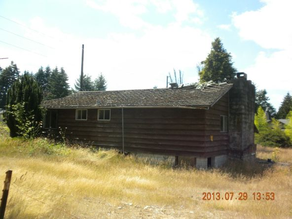 2691 S.E. Sedgwick Rd., Port Orchard, WA 98366 Photo 6