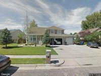 Home for sale: 5550, Ogden, UT 84405