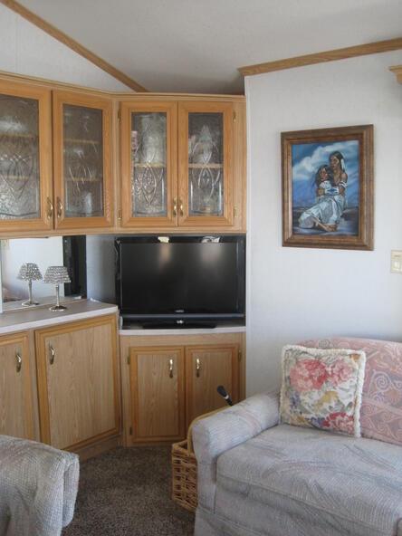 3710 S. Goldfield Rd., # 401, Apache Junction, AZ 85119 Photo 9