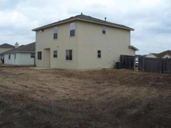 109 Musselman Ct., Hutto, TX 78634 Photo 5