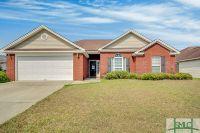 Home for sale: 109 Aquinnah Dr., Pooler, GA 31322