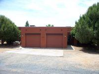 Home for sale: 7131 E. Thrush Ln., Prescott Valley, AZ 86314