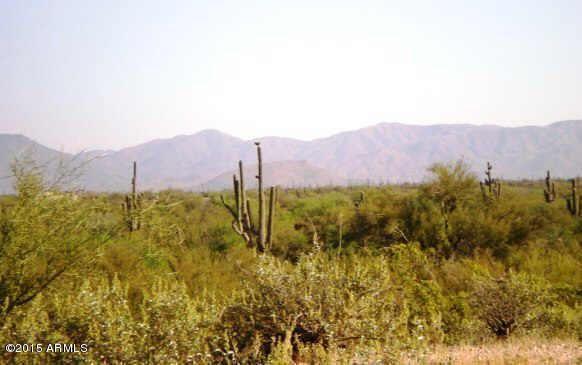 86xx E. Via Dona Rd. --, Scottsdale, AZ 85266 Photo 6