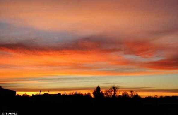 11106 E. Cholla Cir., Scottsdale, AZ 85262 Photo 56