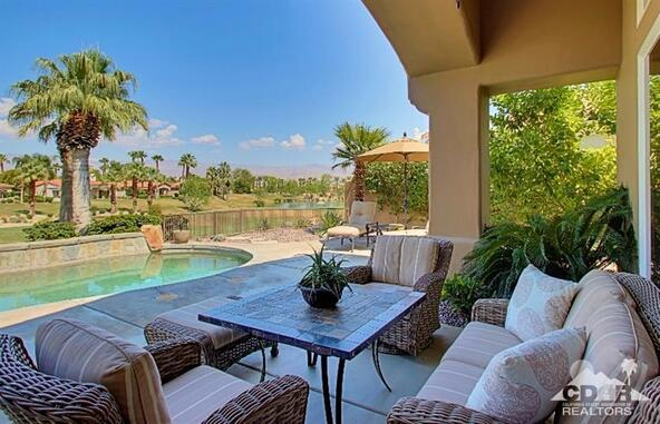 530 Gold Canyon Dr., Palm Desert, CA 92211 Photo 1