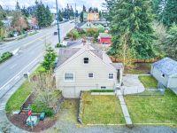 Home for sale: 3002 Bridgeport Way W., University Place, WA 98466
