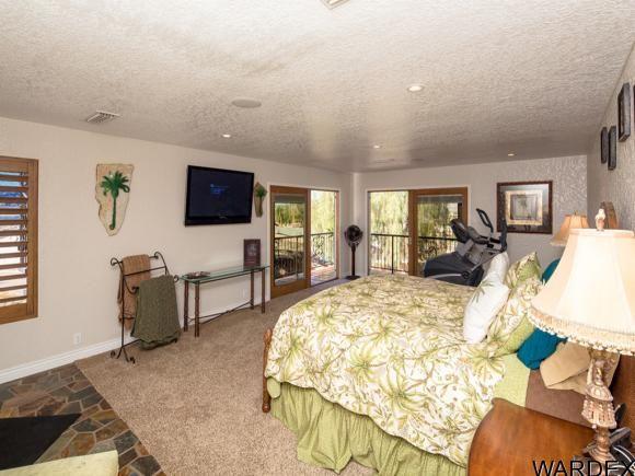 2175 Souchak Dr., Lake Havasu City, AZ 86406 Photo 14
