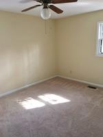 Home for sale: 33 Brookfield Lenox Rd., Tifton, GA 31794