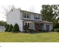 Home for sale: 6 E. Judith Dr., Hammonton, NJ 08037