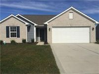 Home for sale: 309 Shadetree Ln., Sheridan, IN 46069
