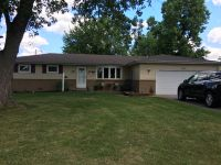 Home for sale: 604 W. Annie Dr., Muncie, IN 47303