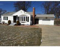 Home for sale: 118 Leo Dr., Chicopee, MA 01020