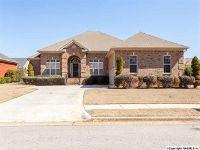 Home for sale: 132 Tindall Dr., Huntsville, AL 35806