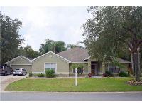 Home for sale: 1851 Sherwood Lakes Blvd., Lakeland, FL 33809